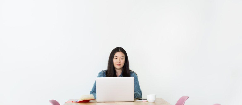 Petit business lucratif 5 idées d'activité dans le coaching à lancer sur Internet