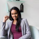 5 idées de blogs rentables à créer en 2020