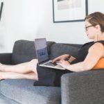 5 idées de création d'entreprise à domicile