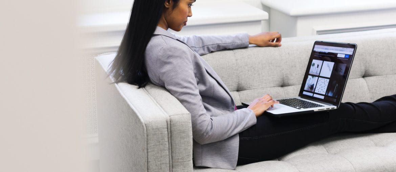 5 idées de business à lancer après le déconfinement