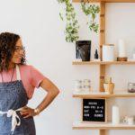 5 idées de business à lancer dans le sud de la France