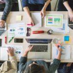 7 idées de business lucratifs à lancer en Belgique en 2021