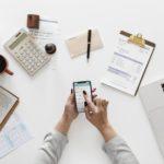 5 idées de business en ligne automatisé à monter